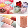 100g/Pack Shredded Tissue Paper Gift Bags Box Hamper Baker Filler Package Wrap