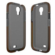 vTech21 D3O Impact Mesh Case for Samsung Galaxy S4 I9500 Smokey
