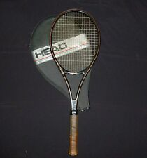 Head Graphite Edge 4 1/2 Tennis Racquet  #981