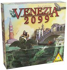 Piatnik 6335 - Venezia 2099- NEU in der OVP (#32)