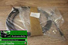 MG MGF & TF Hood Train Original Rover fse000160 NEW kofferraumzug