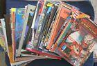 Lot+28+Science+Fiction+Fantasy+Movie+Cinema+Magazines+%26+Misc+Mostly+1970s-80s