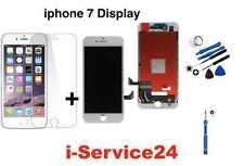 iphone 7 Plus Display LCD Touchscreen Weiss OEM Original. 2