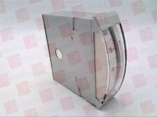 General Electric 50-180183Hxbe2Jzg / 50180183Hxbe2Jzg (Used Tested Cleaned)