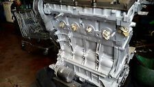 ROVER 25 45 ZR ZS MGT MG TF FREELANDER 1.8 16V K18K PETROL RECONDITIONED ENGINE