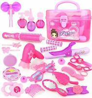 Zhishangcheng Girl Toys 3-7 Years Old pretend make up toys for girls princess