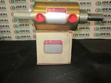 ALLENAIR A212X1 CYLINDER NEW IN BOX