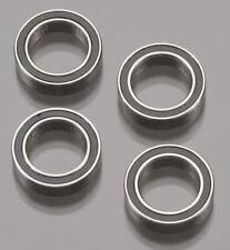 Tekno RC TKRBB10154 Ball Bearing 10x15x4mm SCT410 (4)