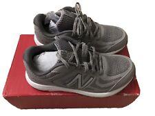 New Balance Boys Shoes Sz. 3 1/2