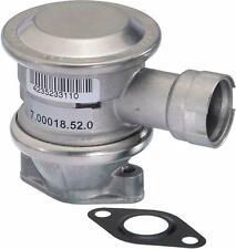 Pierburg 7.00018.52.0 OEM Secondary Air Pump