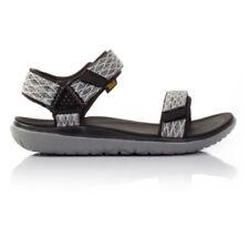 Sandali e scarpe multicolore Teva per il mare da uomo