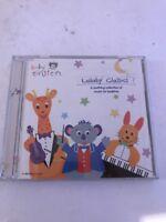Baby Einstein: Lullaby Classics by Baby Einstein (CD) - **DISC ONLY**
