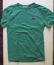 Kletter- Shirt Von Monkee