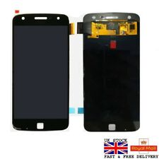 Motorola Moto Z Play XT1635 LCD Screen Replacement Display Touch Digitizer UK