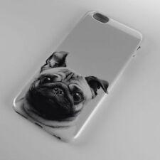 Fundas mate Para iPhone 6s para teléfonos móviles y PDAs