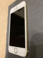 Apple iPhone 5s - 16GB sprint/ting/boost mobile