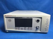 Stryker 620-040-503 Endoscopy 40 L High Flow Insufflator