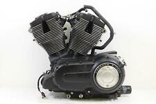 2015 Victory Gunner 106ci Fantastic Running Engine Motor 31K -Video 1204760
