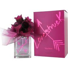 Love Struck Eau De Parfum Spray for Women by Vera Wang, 1.7 Ounce  #716