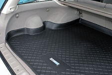 Ford Falcon Wagon AU-BA-BF Wagon Liner Cargo Liner Boot Mat
