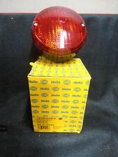 GENUINE HELLA REAR FOG LIGHT LAMP2NE 001 423-011 P21W