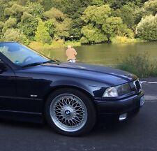 BMW E36 Skisack 325i 328i M3 320i 318i 316i