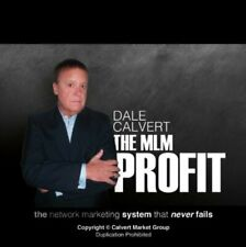 List $20 Network Marketing Training Mlm Team Building System that Never Fails