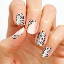 """""""Trend Spotted"""", 100% Nail Polish Strips, Free Shipping"""