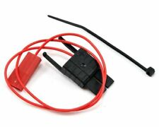 Traxxas 6541X Power Tap Connector With Cable