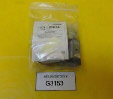 Asm 02-142758-09 Assy-Ca-Left Loadlock Wafer Mapper Omron E3L-2Rc4 New