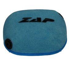 Zap Luftfilter geölt passend für KTM EXC EXC-F SX SXF XC-W ab Bj.16-