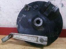1975-1978 Suzuki RM125 RM250 RM400 RM front brake hub drum shoes cam lever