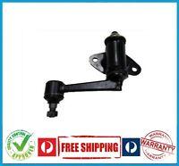 MAZDA BT50 07-11 4X4 IDLER ARM - 13MM MOUNTING HOLES