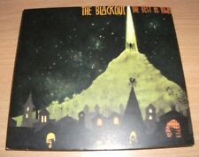 The Blackout - Best in Town (2009)...CD..Used VG....