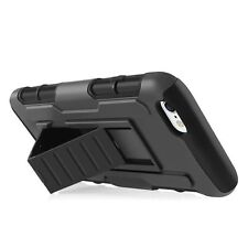 Fitted Cases with Clip for iPhone 6 Plus