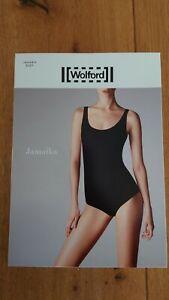 Wolford Jamaica Body 75027
