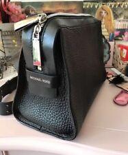 Michael Kors Black Shoulderbag $298