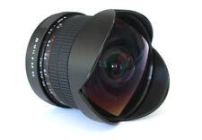 8mm f/3.5 Super-Wide Fisheye Lens for Nikon D300S D7100 D7000 D5300 D90 D80 D60