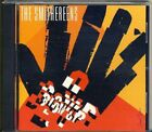 THE SMITHEREENS - blow up CD 1991