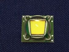 SST-90-W65S-F11-GM100 Luminos White LED, 6500K,, Round Lens SMD package