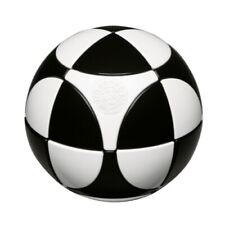 Sphere Black & White Level 1
