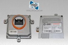 New Original LED Module Ballast control unit DRL Day Ballast Light Audi A3 S3 A4