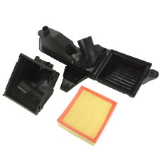 New Air Cleaner Intake Filter Box Housing For 2014-2017 BMW 328d xDrive 2.0L