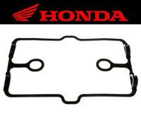 Valve Cover Gasket Honda CB 500 1993-2003 / VFR 750 F 1990-1997 #12391-MT4-000