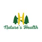 natureshealthllc