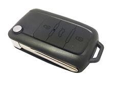 NEW 720P HD PV-RC200W Key Fob Chain Covert Mini Camera Recorder DVR with WiFi