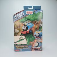 Fisher Price Thomas Tank Engine Trackmaster Whispering Woods Expansion Pack. NEW