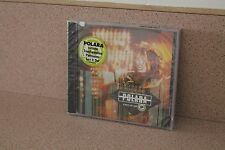 Polara C'est la Vie NEW & SEALED CD, Apr-1997, Interscope (USA)