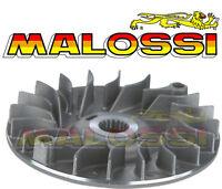 Poulie joue fixe MALOSSI 250 YAMAHA X-Max Xmax Majesty Xcity Aprilia 6111102B