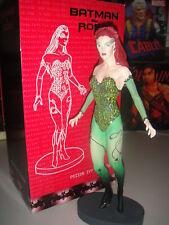 WARNER BROS STORE BATMAN & ROBIN Movie: POISON IVY STATUE~Figurine~Maquette 1997